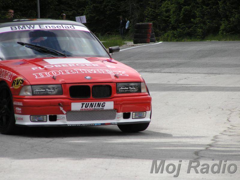 rally rogla 2005 (8)