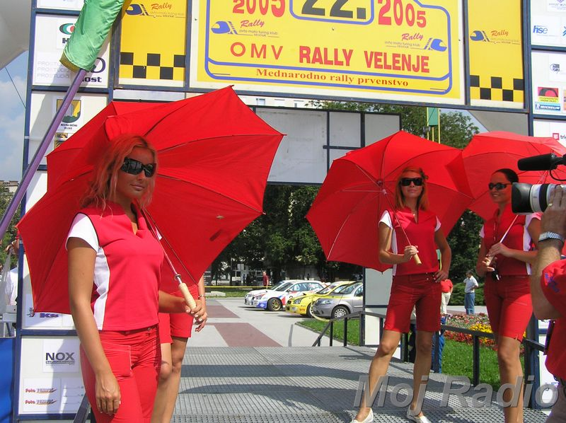 rallyvelenje2005 (10)