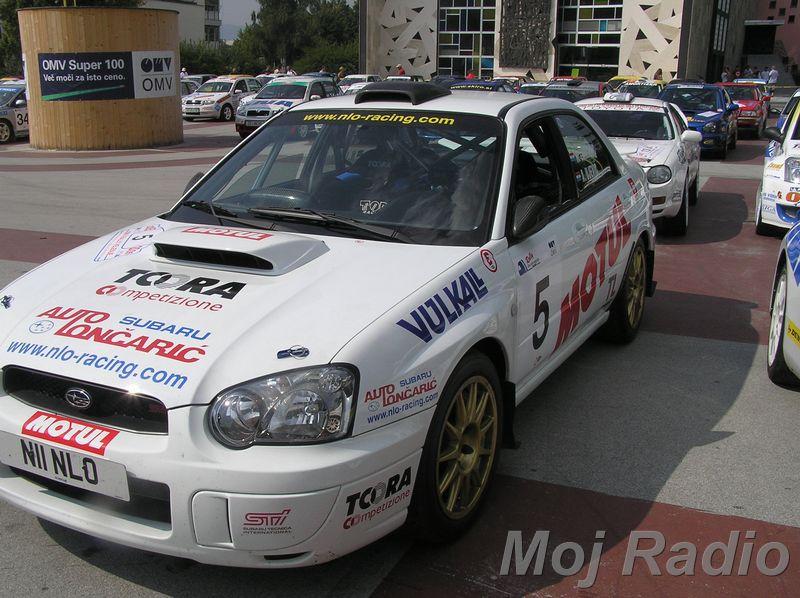 rallyvelenje2005 (15)