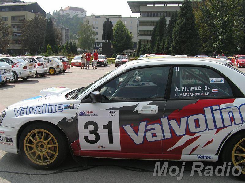 rallyvelenje2005 (17)