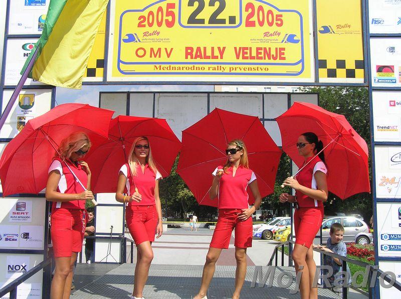 rallyvelenje2005 (19)