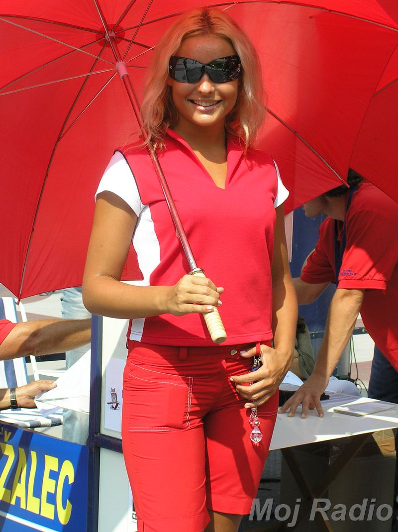 rallyvelenje2005 (21)