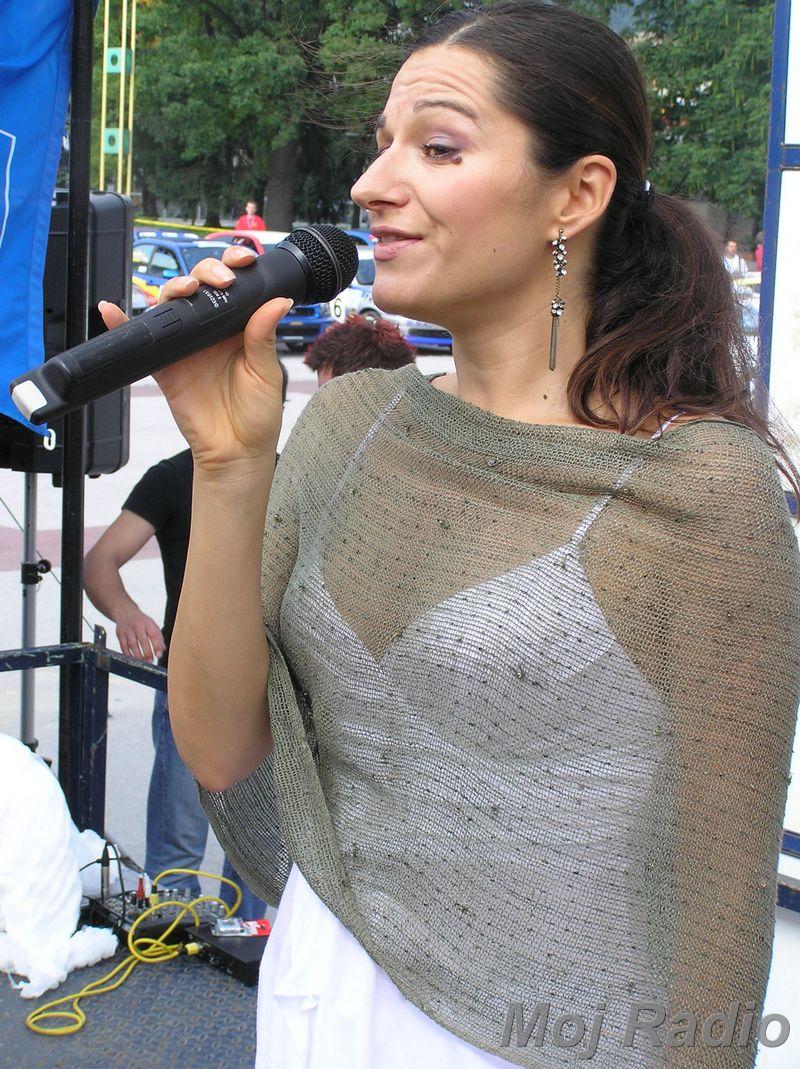 rallyvelenje2005 (25)
