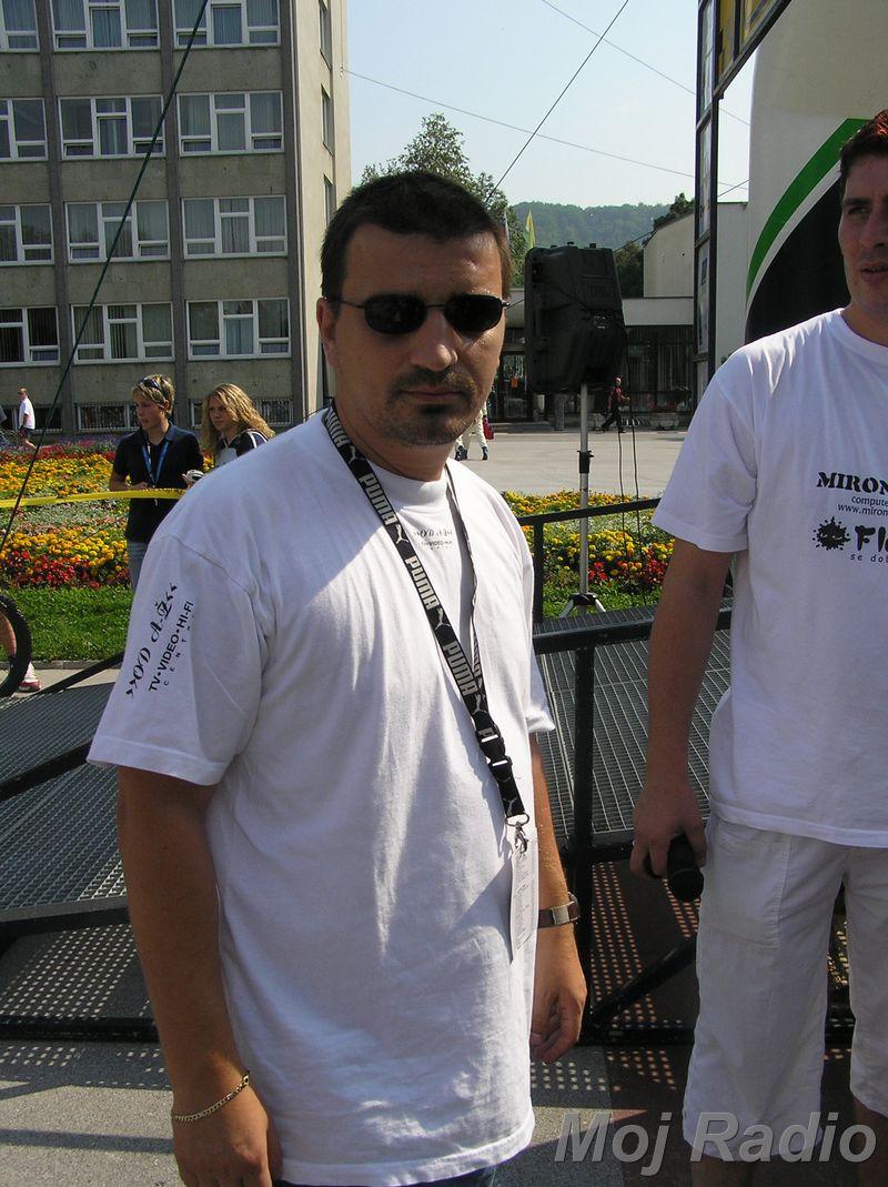 rallyvelenje2005 (28)
