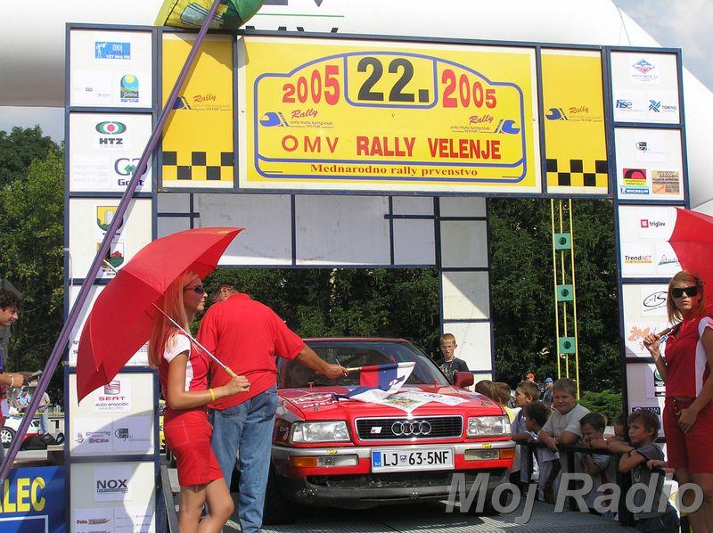 rallyvelenje2005 (38)