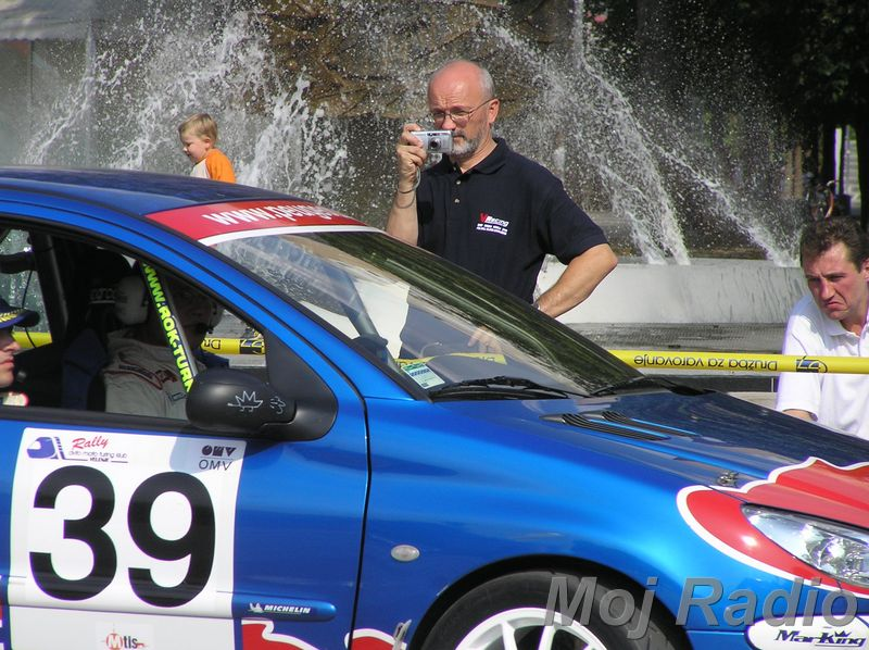 rallyvelenje2005 (44)