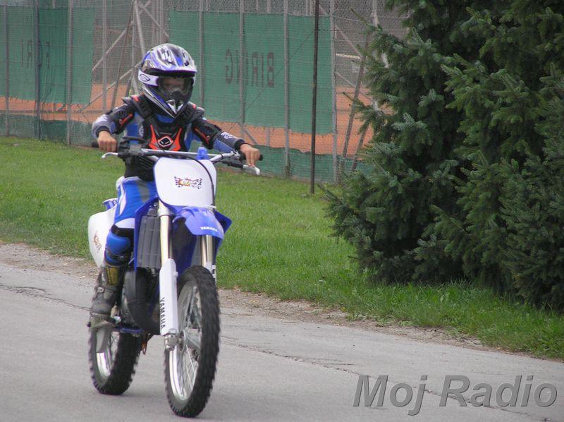rallyvelenje2005 (45)
