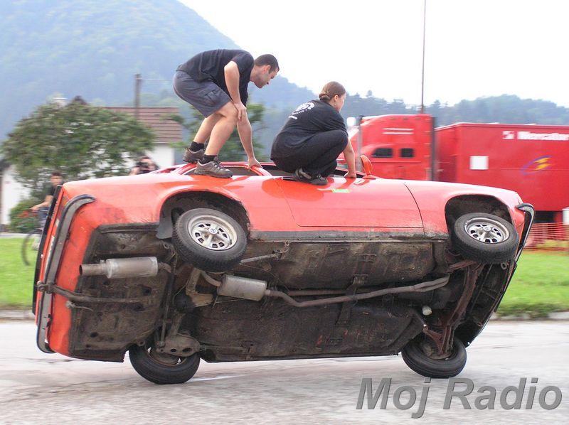 rallyvelenje2005 (73)