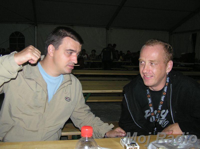 rallyvelenje2005 (86)