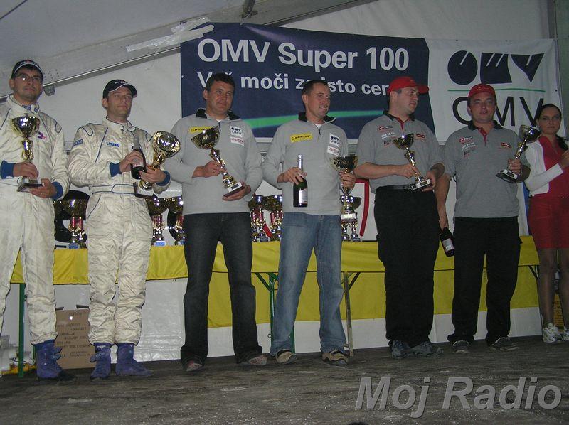rallyvelenje2005 (98)