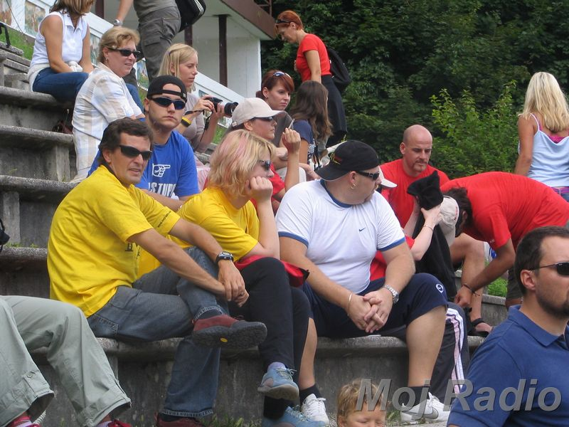 regata popularnih 2005 (1)