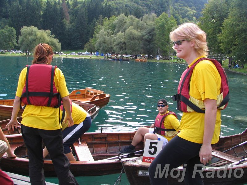 regata popularnih 2005 (7)