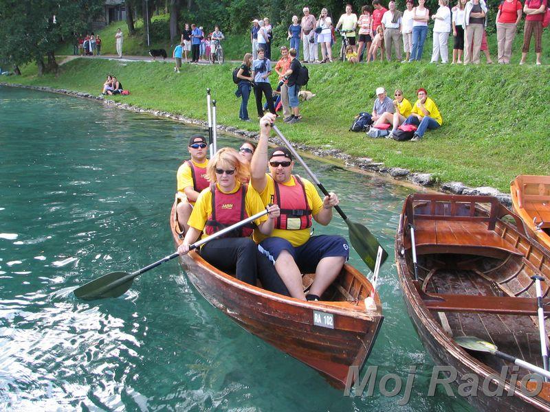 regata popularnih 2005 (8)