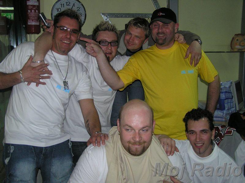 3kralji april2005 yozo (4)