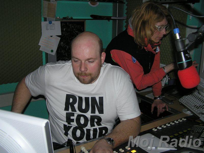 3kralji april2005 yozo (6)