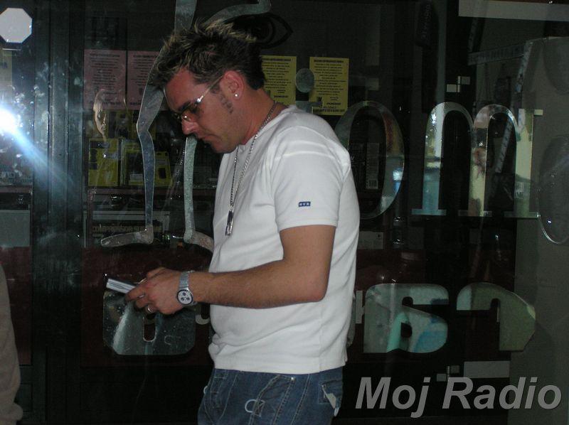 3kralji april2005 yozo (8)