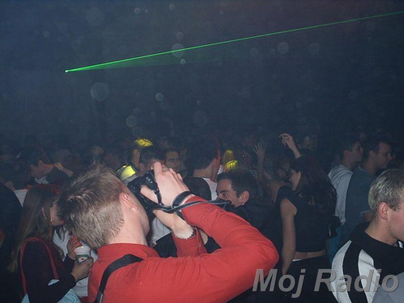 DJ MOLELA01