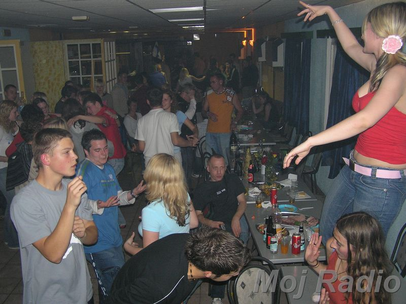 podrta štala party 2005 (10)