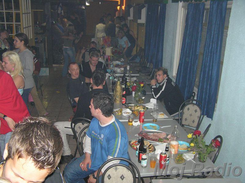 podrta štala party 2005 (12)