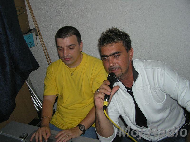 podrta štala party 2005 (13)