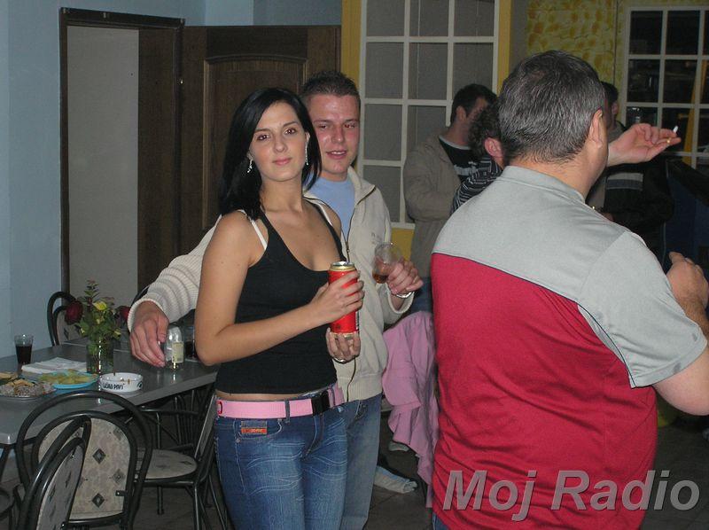 podrta štala party 2005 (5)