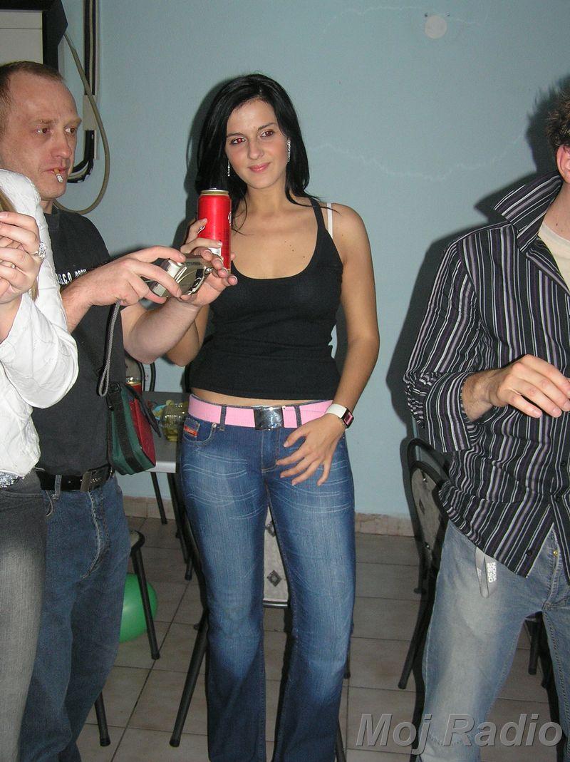 podrta štala party 2005 (6)