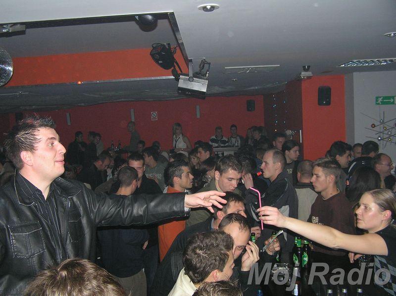 shake otvoritev 2006 (1)