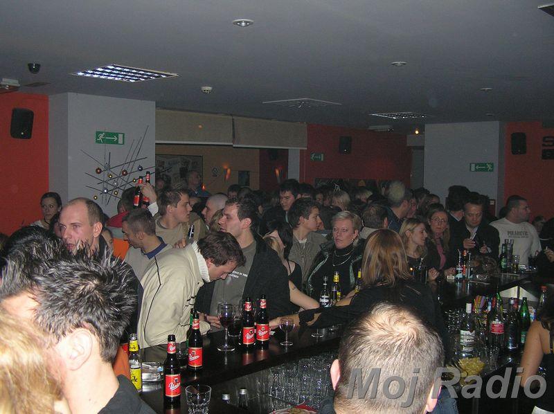 shake otvoritev 2006 (3)