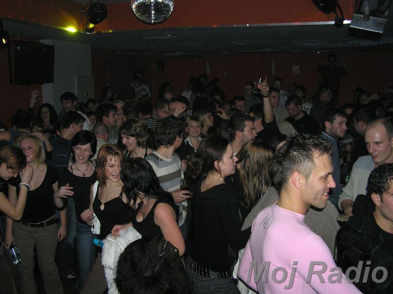 shake otvoritev 2006 (5)
