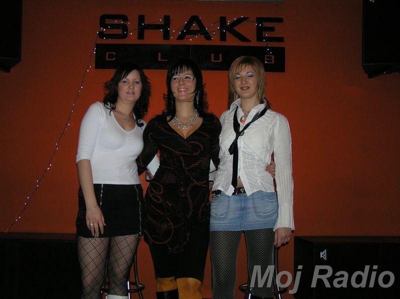 shake otvoritev 2006 (6)