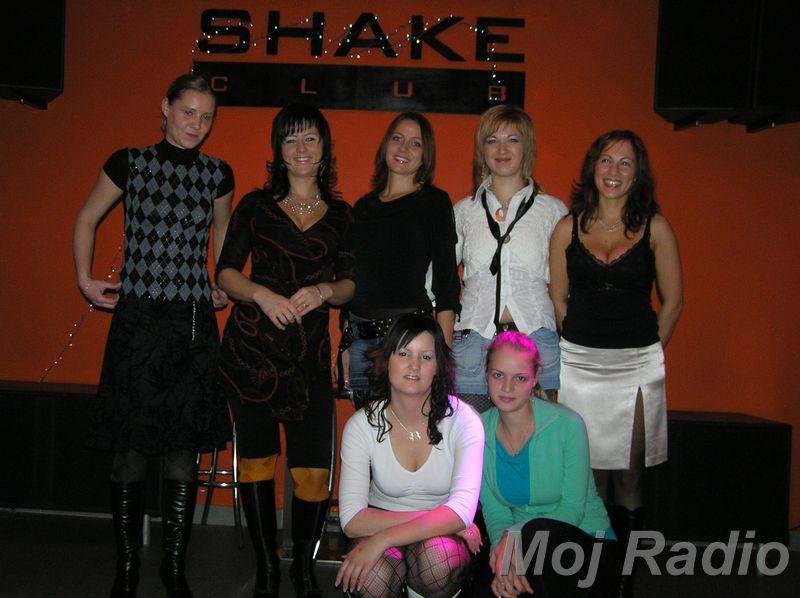 shake otvoritev 2006 (7)