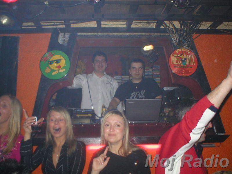 turbo booom zabavišče s 2006 (6)