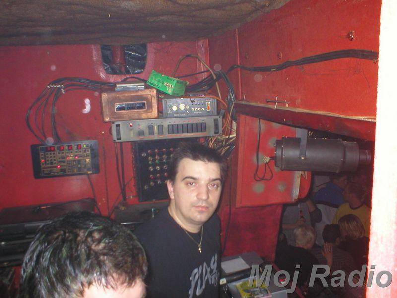 turbo booom zabavišče s 2006