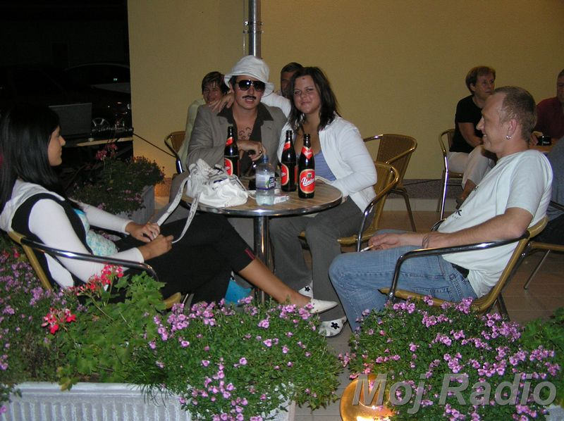veseli big 2006 (6)