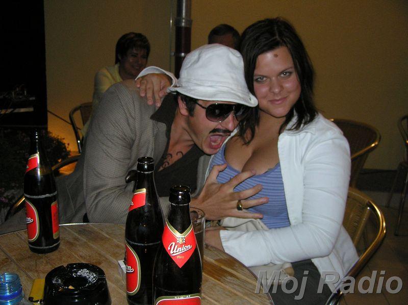 veseli big 2006 (7)