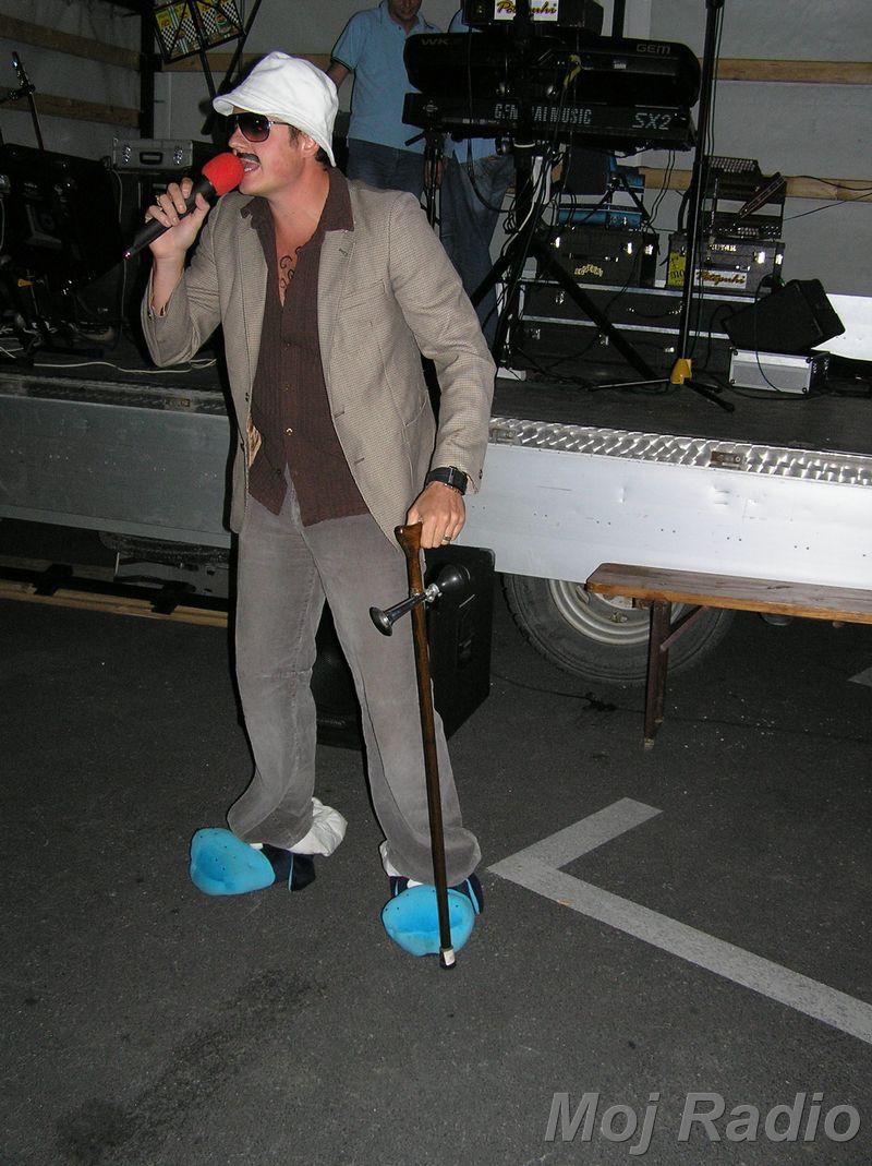 veseli big 2006 (8)
