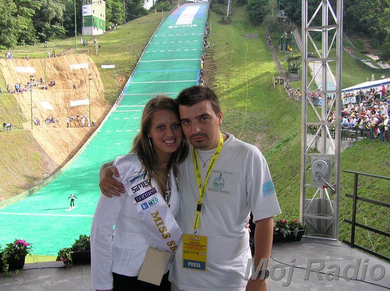 skoki2005 (48)