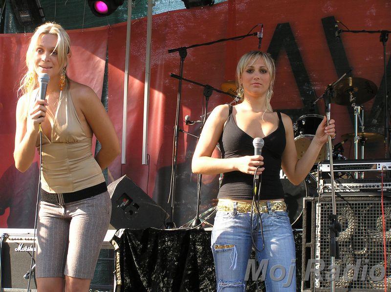 skoki2006 (43)