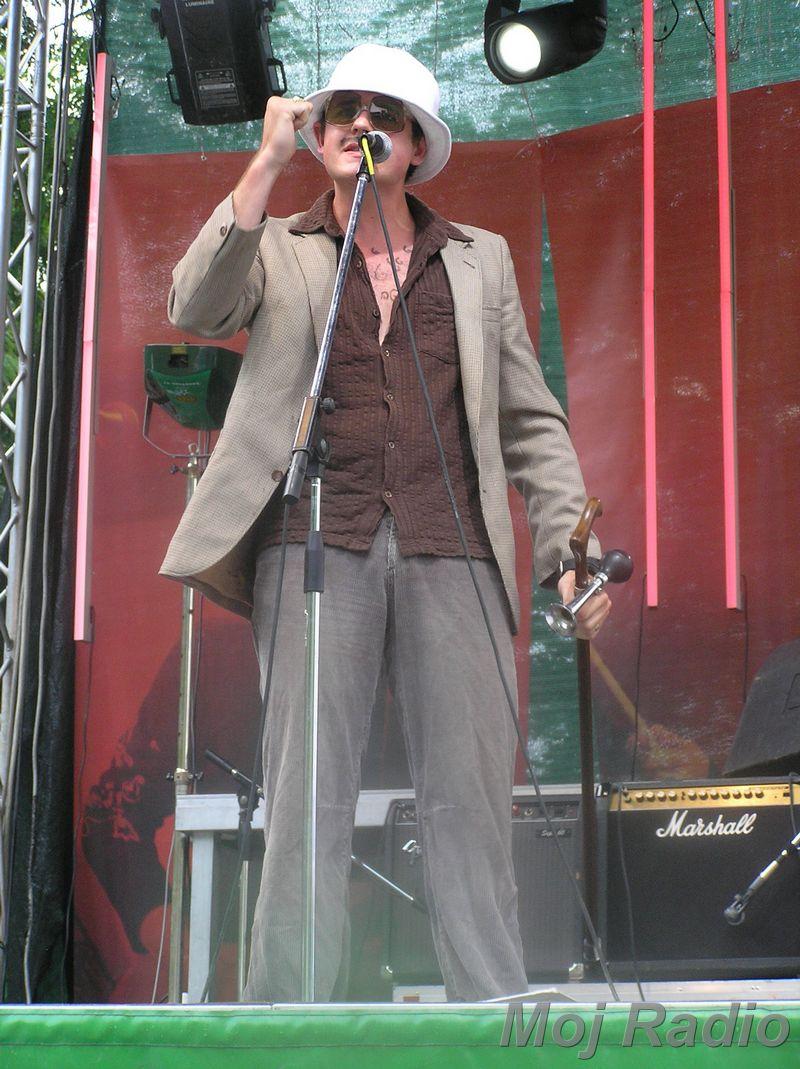 skoki2006 (64)