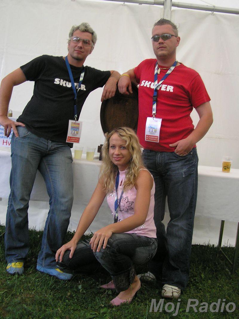 skoki2006 (78)