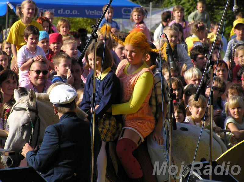 pika2005 (48)