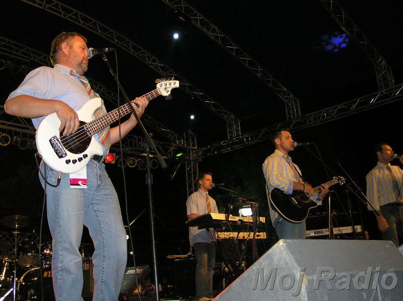 nocobjezeru2005 (22)