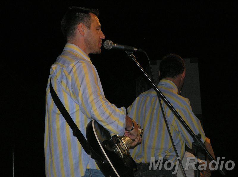 nocobjezeru2005 (24)