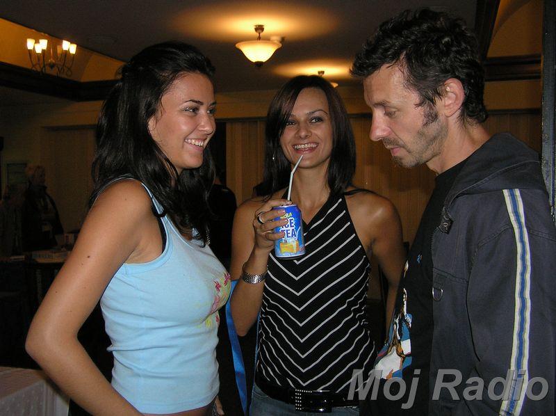 nocobjezeru2005 (25)