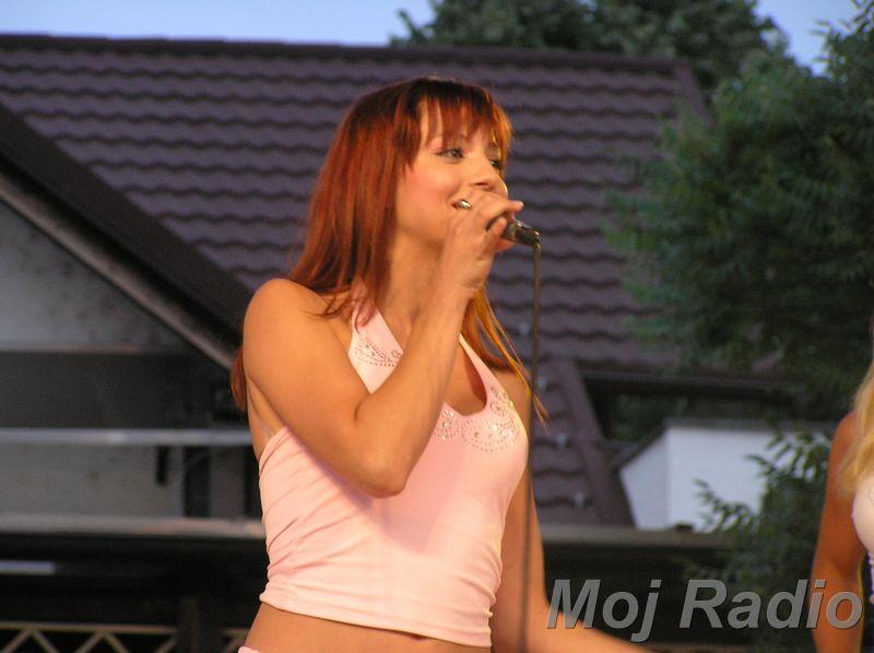 nocobjezeru2005 (59)