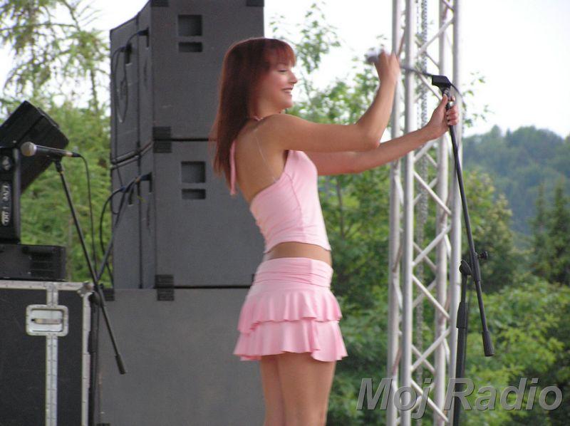 nocobjezeru2005 (61)