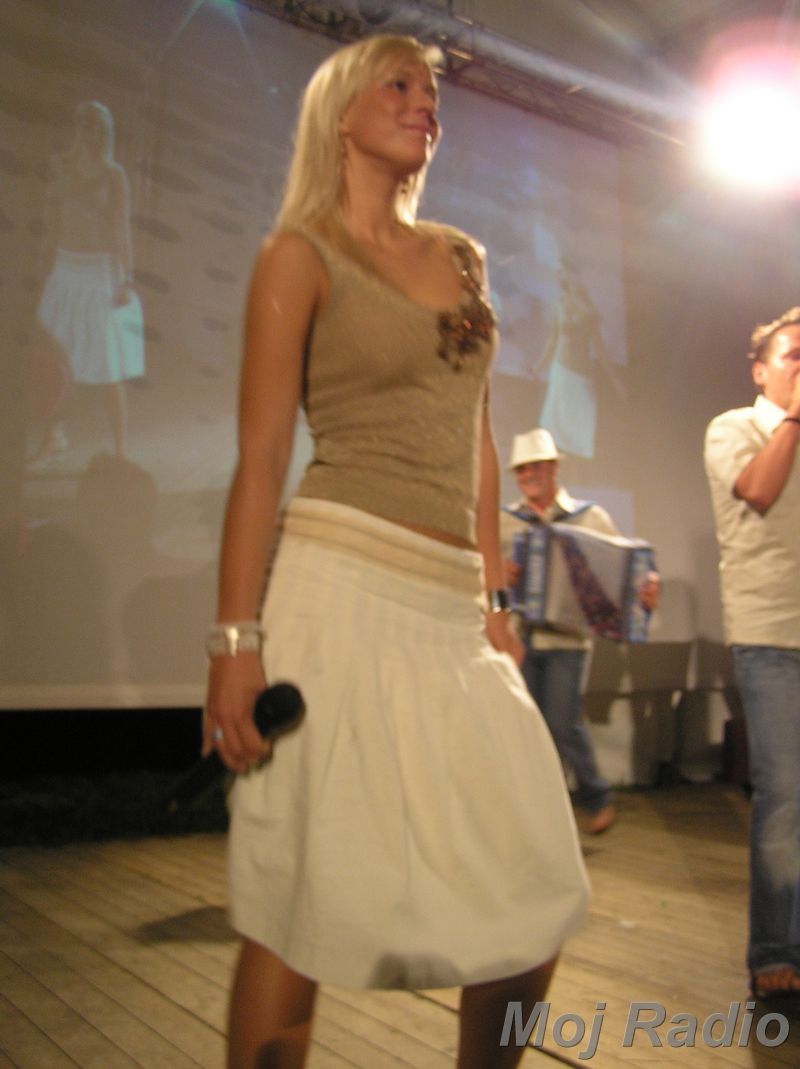 vip2005 (52)