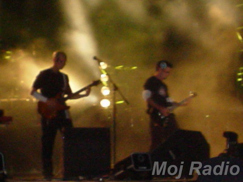 SIDDHARTA 2003 26