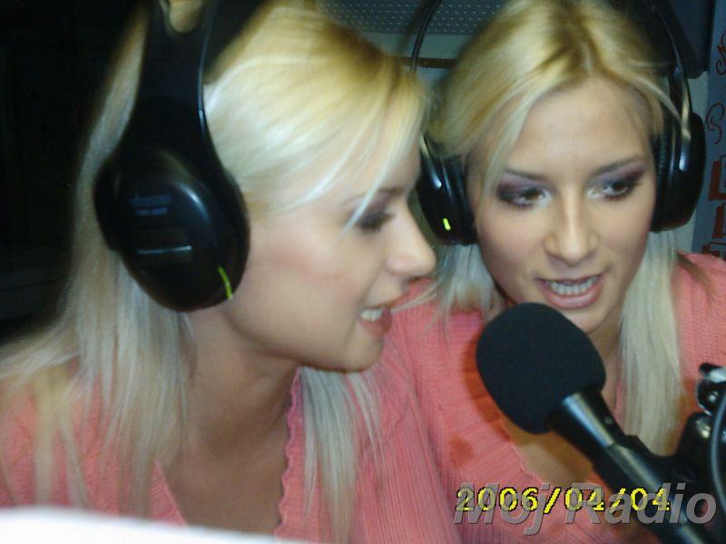 3 KRALJI in Baby Twins (April 2006) 13