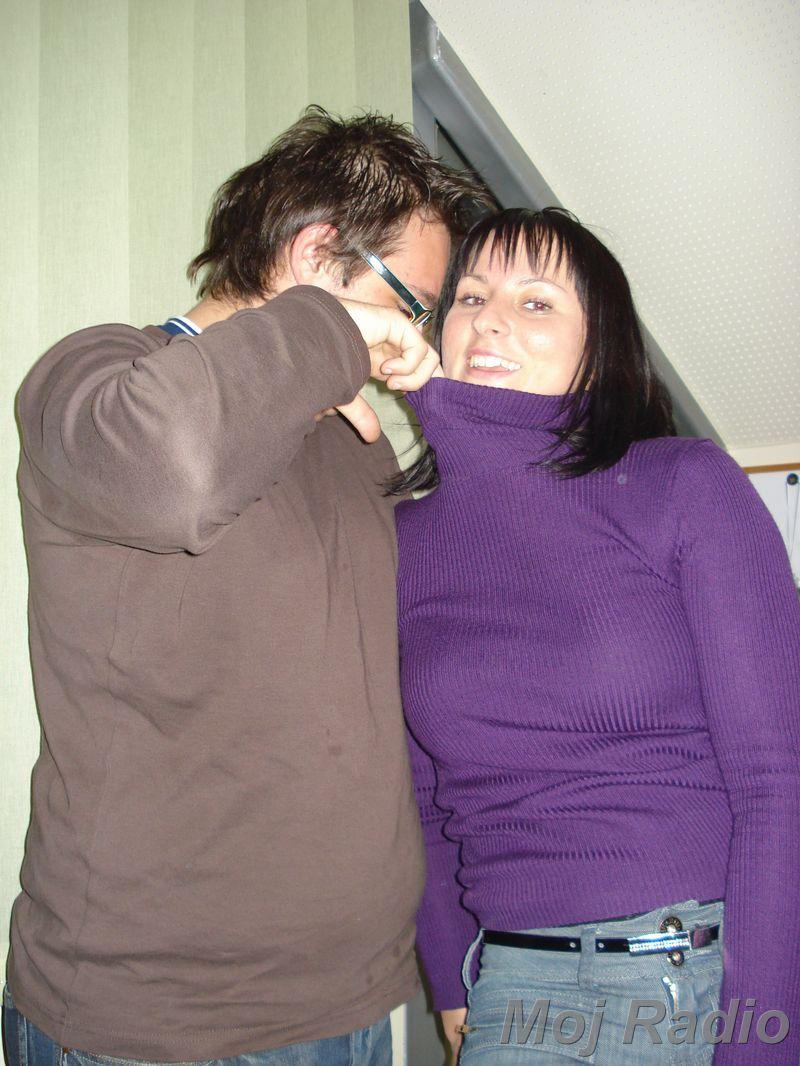 3 KRALJI in Daša (Zmagovalka Kmetije - Januar 2008) 04